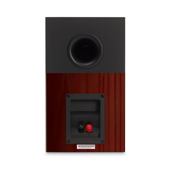 JBL Stage A130 - Wood - Home Audio Loudspeaker System - Back