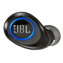 JBL FREE X Ear piece (Left)
