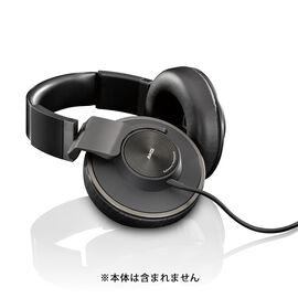 AKG K550,K550MKII,K550MKIIl Ear pad