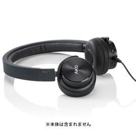 AKG Y40/Y45BT Ear pad