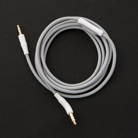 JBL E35,E45BT,E55 Audio cable