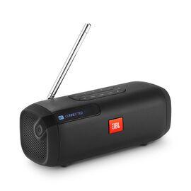 JBL Tuner FM