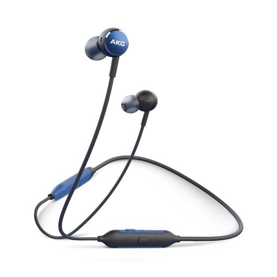 AKG Y100 Wireless