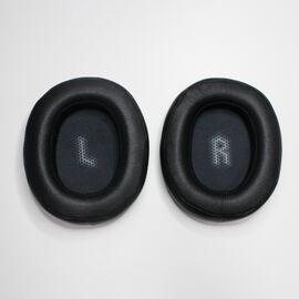 JBL E55 Ear pad
