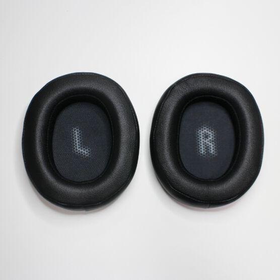 JBL E55 Ear pad - Black - Hero