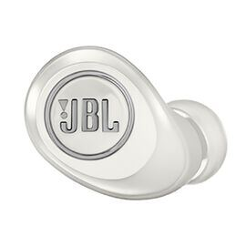 JBL FREE X Ear piece (Right)