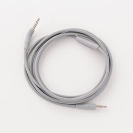 JBL DUET BT Audio cable