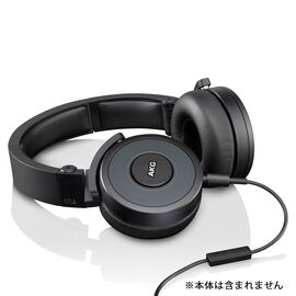 AKG Y55 Ear pad