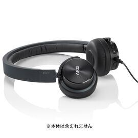 AKG Y40/Y45BT Ear pad