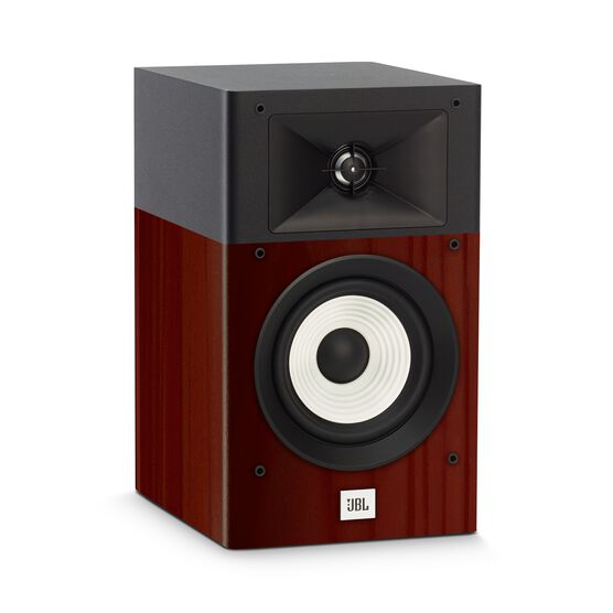 JBL Stage A130 - Wood - Home Audio Loudspeaker System - Detailshot 1