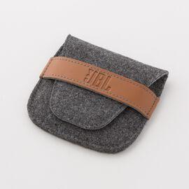 JBL DUET MINI BT Carrying pouch