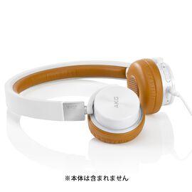 AKG Y45BT Ear pad