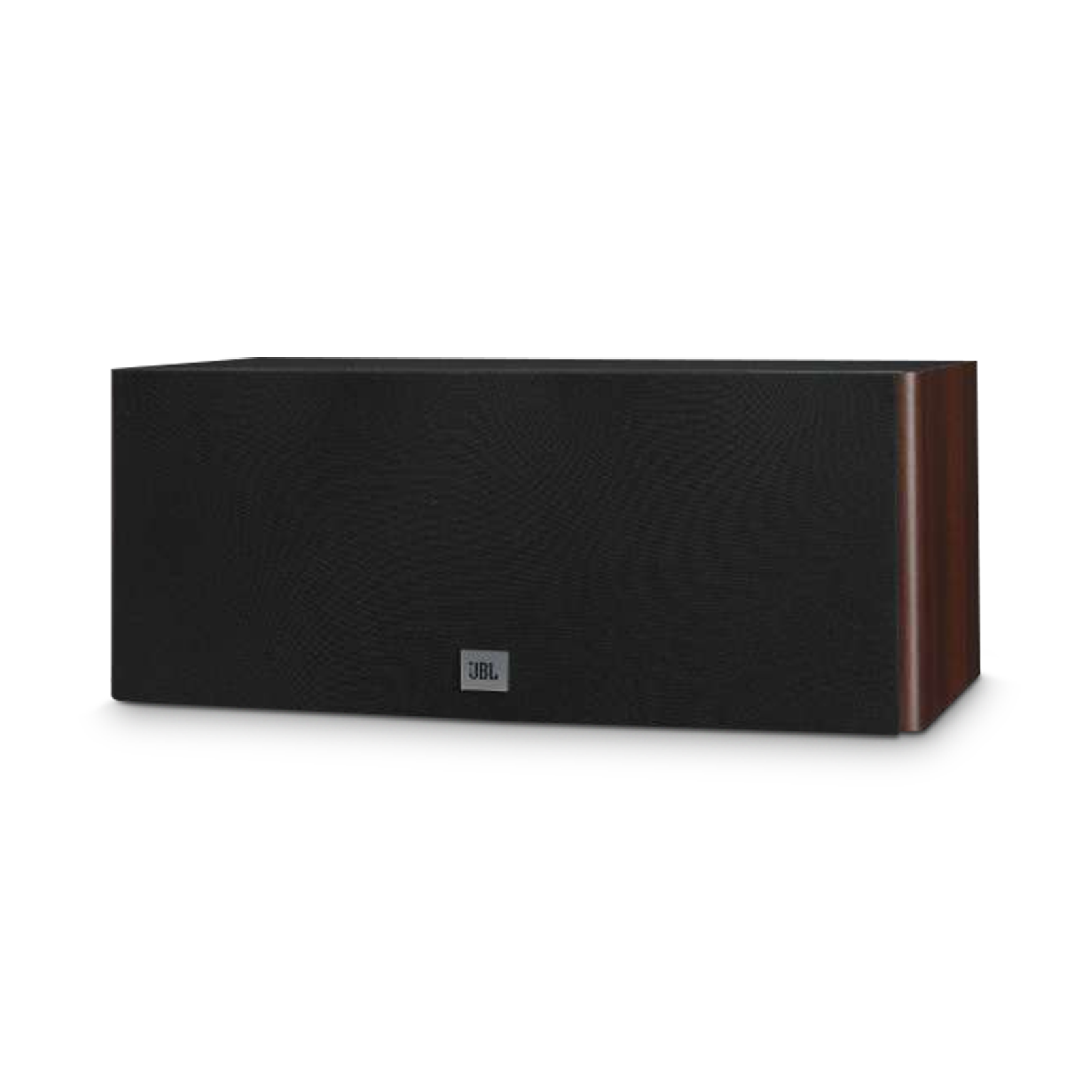 JBL Stage A125C - Wood - Home Audio Loudspeaker System - Hero