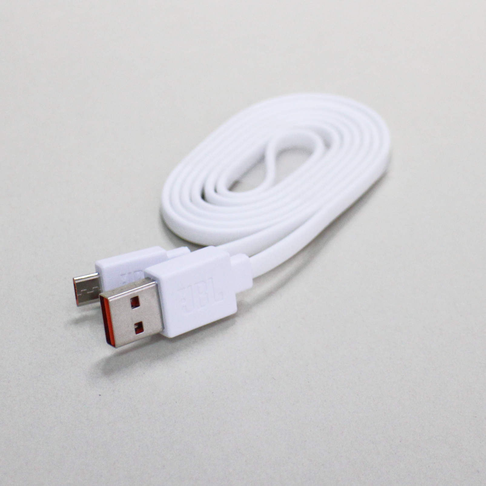 JBL EVEREST 300 USB cable