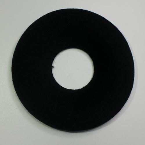AKG K142 Ear pad velour