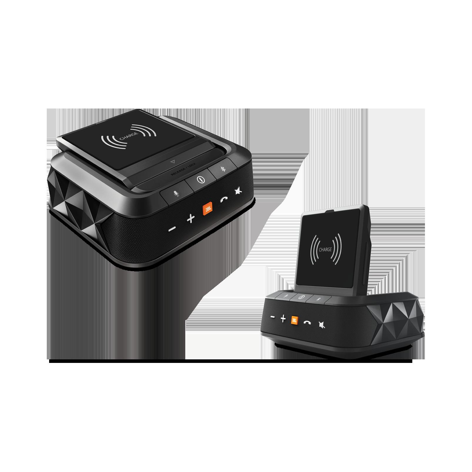 JBL Smartbase Wireless