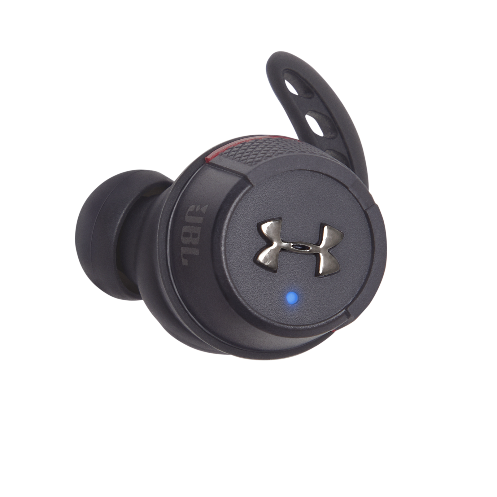 JBL FLASH EAR PIECE (LEFT)